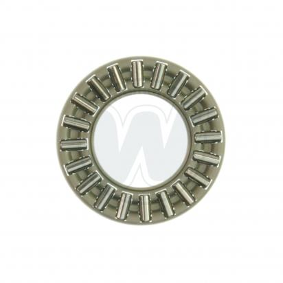 Picture of Clutch Release Bearing