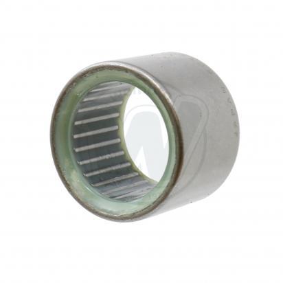 Picture of Needle Bearing Kawasaki OEM 92046-1272