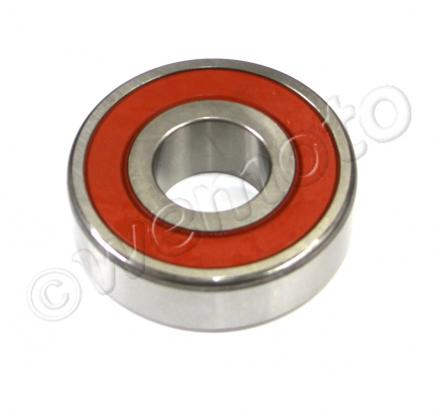 Picture of Sprocket Carrier Bearing