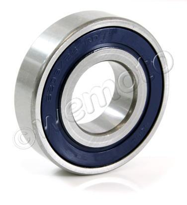 Rear Wheel Bearing Right