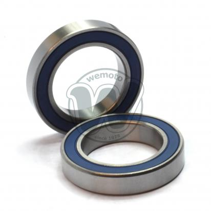 Picture of Rear Wheel Bearing Left