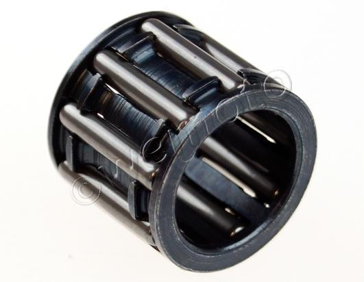 Picture of Bearings Small End 12x17x15 mm