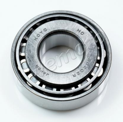 Picture of Tapered Bearing 30202R - 15x35x11.8mm