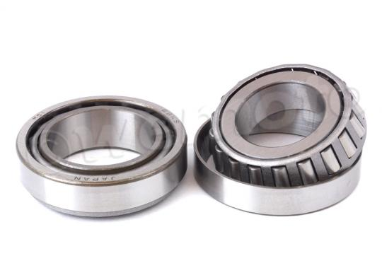 Tapered Headrace Bearing Set