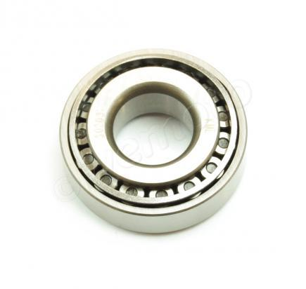 Picture of Tapered Headrace Bearing - 46x25x12