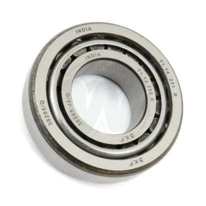 Headrace Bearing Royal Enfield Interceptor OEM part