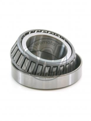 Picture of Tapered Headrace Top Bearing