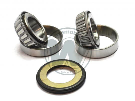 Picture of Tapered Headrace Bearing and Seal Kit Gas Gas various models