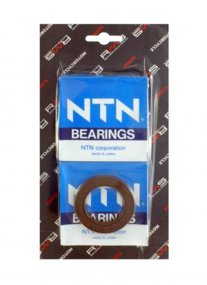 Crankshaft Seal and Mainbearing Kit