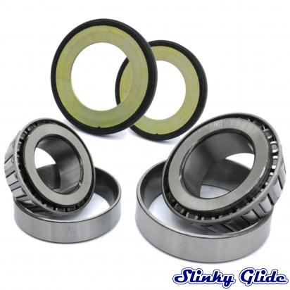 Tapered Headrace Bearing Set By Slinky Glide