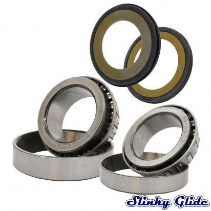 Picture of Slinky Glide - Tapered Headrace Bearing Kit SG-TBK011 - With Seals