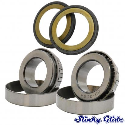 Picture of Slinky Glide - Tapered Headrace Bearing Kit SG-TBK008 - With Seals