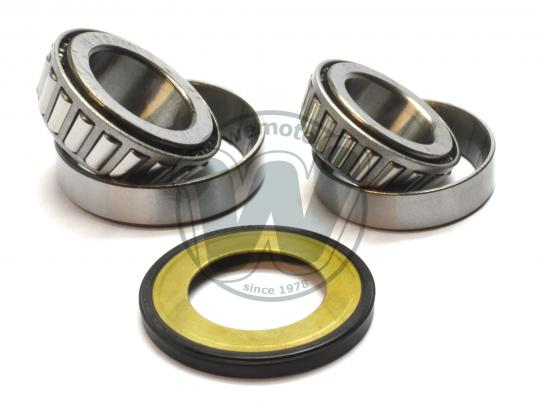 Picture of Slinky Glide - Tapered Headrace Bearing Kit SG-TBK001 - With Bottom Seal