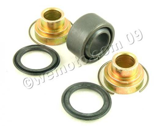 Monoshock Upper Bearing and Seal Kit