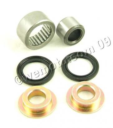 Monoshock Lower Bearing and Seal Kit