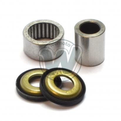Picture of Monoshock Lower Bearing and Seal Kit