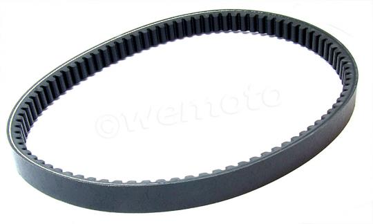 Picture of Drive Belt