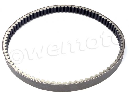 Picture of Yamaha XC 115 Delight 13-14 Drive Belt
