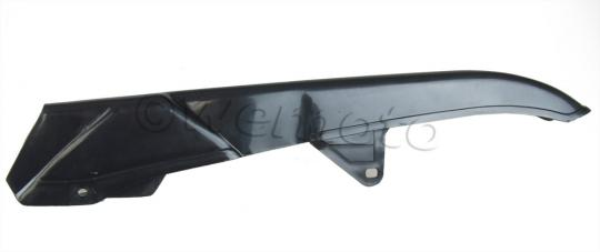 Picture of Chain Guard Black