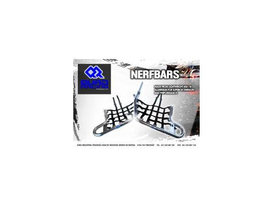 Picture of Nerf Bars