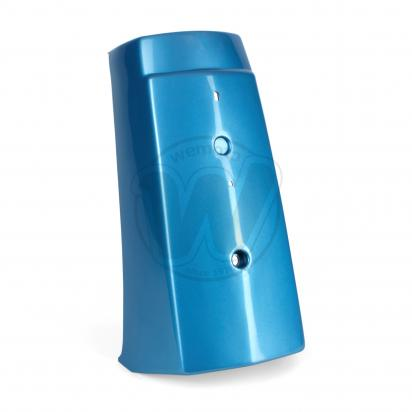 Picture of Fork Top Cover Blue
