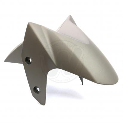Picture of Front Mudguard Silver