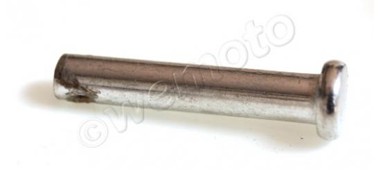 Picture of Clevis Pin 6x32mm