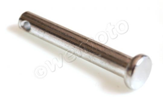 Picture of Clevis Pin 6x38mm