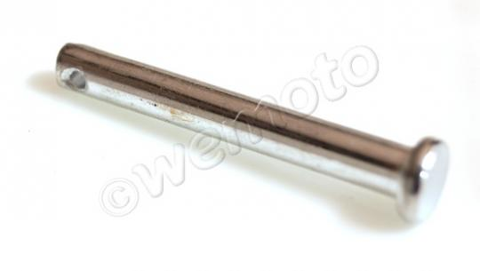 Picture of Clevis Pin 6x56mm
