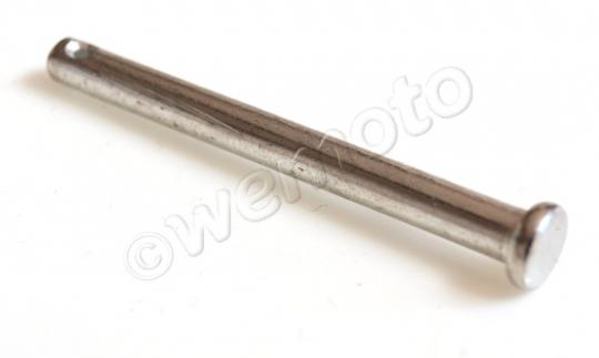 Picture of Clevis Pin 6x64mm