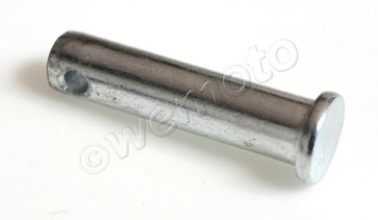 Picture of Clevis Pin 8x33mm