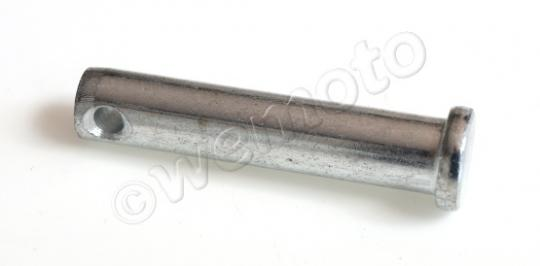 Picture of Clevis Pin 8x38mm
