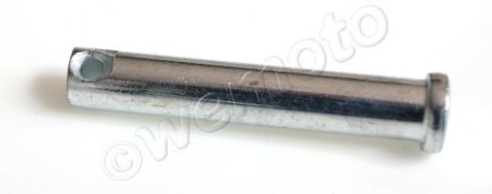 Picture of Clevis Pin 8x44mm