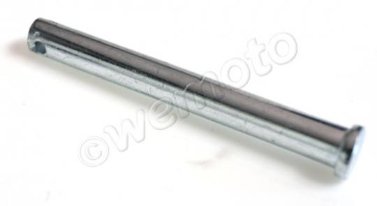 Picture of Clevis Pin 8x70mm