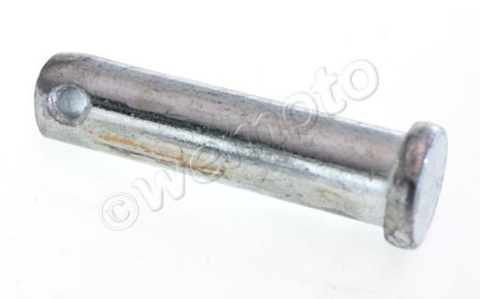 Picture of Clevis Pin 10x38mm