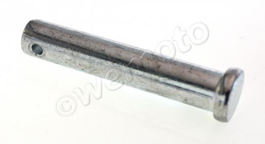 Picture of Clevis Pin 10x50mm