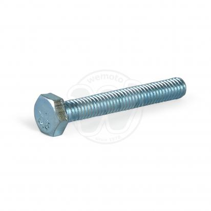 Picture of Final Drive Chain Adjuster Bolt