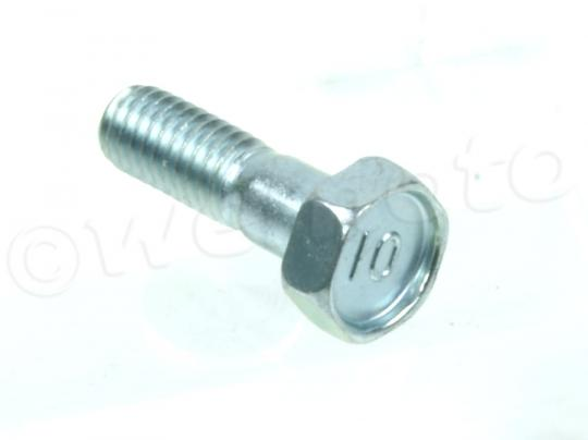 Picture of Mounting Bolt - Rear Disc - OEM