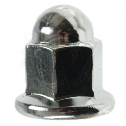 Picture of Exhaust Stud - Nut