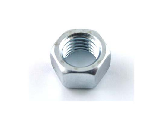 Exhaust Stud - Nut