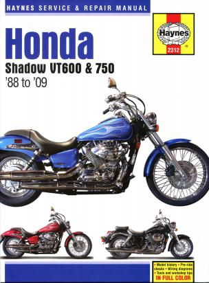 honda nv 400 ct cv cvt steed 96 97 manual haynes parts at wemoto rh wemoto com honda nv 400 service manual honda nv 400 custom manual