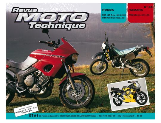 honda nsr 125 r1 01 manual technical parts at wemoto the uk s no 1 rh wemoto com Honda NSR 125 Engine Honda NSR 125 Engine