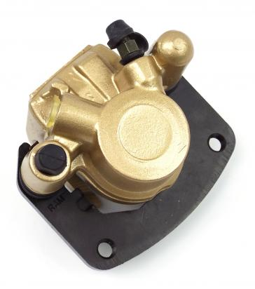 Picture of Brake Caliper Front Right-OEM- XLC300