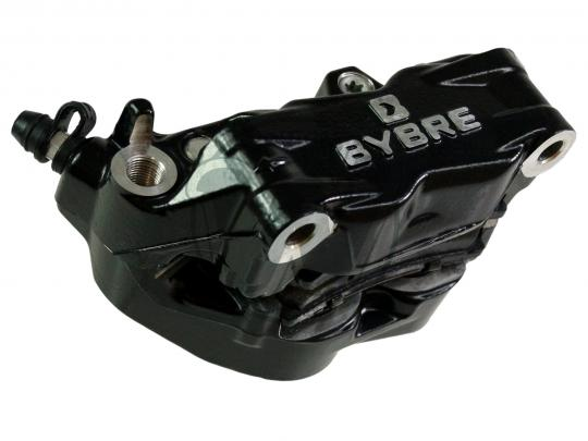 Picture of Brake Caliper Front - BYBRE Radial Caliper As KTM Duke 125/200/390