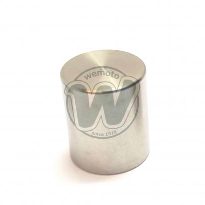 Picture of Brake Caliper Stainless Steel Piston 30mm OD by 35mm Long
