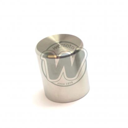 Picture of Brake Caliper Stainless Steel Piston 25.3mm x 31mm
