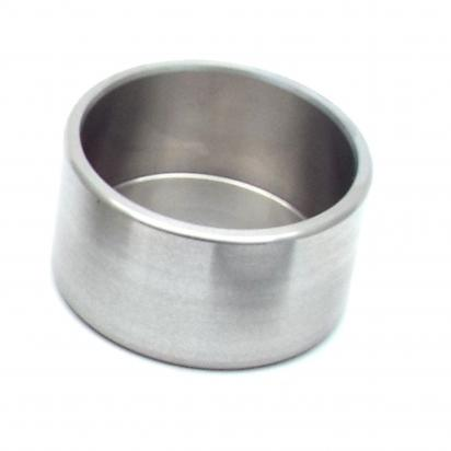 Picture of Brake Caliper Stainless Steel Piston 38mm OD by 21mm Long