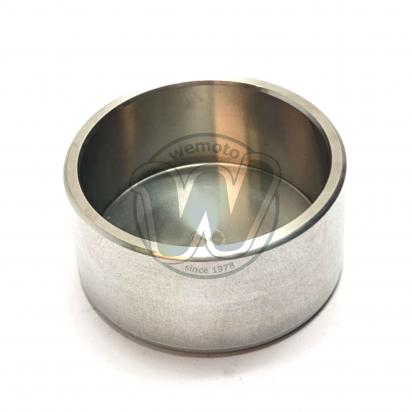 Picture of Brake Caliper Stainless Steel Piston 42.82mm OD by 21.65mm Long