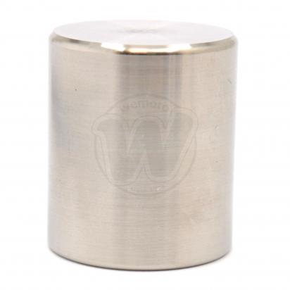 Picture of Brake Caliper Stainless Steel Piston 38mm OD by 34mm Long