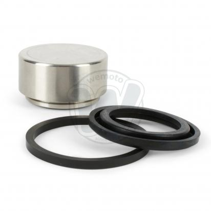 Picture of Brake Caliper Piston And Seal Kit 43mm OD by 22mm Long